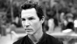 Actor Shawn Hatosy From The Animal Kingdom thumbnail