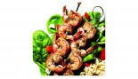 shrimp kabobs thumbnail