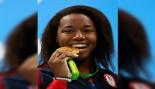 Olympics Roundup: Day 7 thumbnail