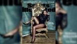serena-sports-illustrated thumbnail