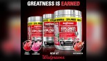 Supp of the Week: MuscleTech's Pre-Workout Explosion thumbnail