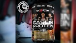 MuscleTech's Six Star Casein Protein thumbnail