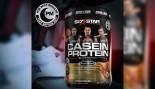 MuscleTech's Six Star Casein Protein thumbnail