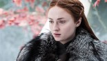 Sophie Turner in 'Game of Thrones' thumbnail