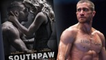 Jake Gyllenhaal Stars In Highly-Anticipated Boxing Drama 'Southpaw'  thumbnail