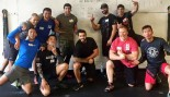 The Workout For Everyone: SPARTAN SGX thumbnail