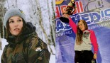 Jacqueline Legere & Spencer O'Brien are Winter Sports Athletes to Watch thumbnail