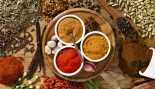 5 Spices To Boost Your Metabolism thumbnail