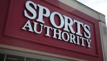 sports-authority thumbnail