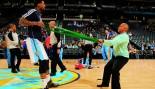 Pro Basketball Trainer Steve Hess thumbnail