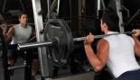 Irritating Things You May Be Doing at the Gym thumbnail