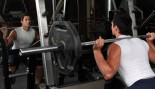 Irritating Things You May Be Doing at the Gym thumbnail