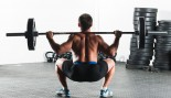 Top 10 Squat Mistakes thumbnail