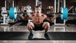 squat-barbell-power-strength-Crossfit thumbnail