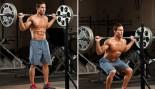 squat-setup thumbnail