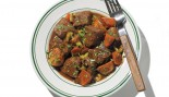 beef and guinness stew thumbnail