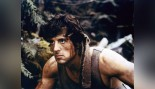 Sylvester Stallone in 'Rambo: First Blood' thumbnail