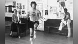 15 of Sylvester Stallone's Best Throwbacks on Instagram thumbnail