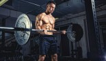standing barbell curl thumbnail