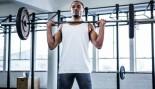 5 Ways to Burn Body Fat Without Cardio thumbnail