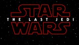 'Star Wars: Episode VII' Reveals New Title, 'The Last Jedi' thumbnail