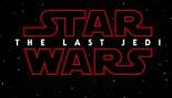 'Star Wars: Episode VII' Reveals New Title, 'The Last Jedi' thumbnail