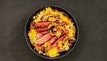 5 Easy Protein Bowl Recipes  thumbnail
