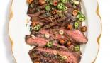 Flank Steak thumbnail
