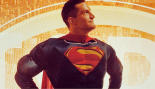 steve weatherford superman thumbnail