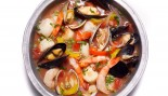 Fish Stew: Seafood Provencale thumbnail