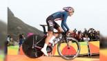 Olympics Roundup: Day 6  thumbnail