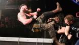 Braun Strowman Powerslammed thumbnail