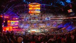WWE Takes Over Toronto With SummerSlam thumbnail