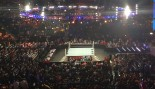 The 12 Best WWE Summerslam Moments of All-Time thumbnail
