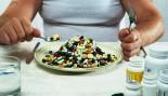 supp-fat-burner-content thumbnail