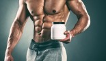 6 Reasons You Should Be Using Creatine thumbnail