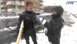 New York Surfing Newbie Caught In Winter Storm Stella Gives Epic Interview thumbnail