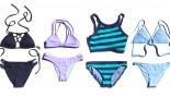 Summer's Best Swimsuits thumbnail