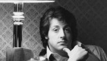Joe Frazier bruised and bloodied Sylvester Stallone during 'Rocky III' thumbnail