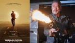 Watch: The Action-Packed 'Terminator: Dark Fate' Trailer thumbnail