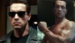 Terminator 2 - Sylvester Stallone  thumbnail