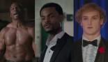 Watch: An Outlandish 'Where's the Money' Trailer Stars a Shirtless Terry Crews, King Bach, and Logan Paul thumbnail