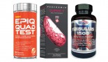 testosterone booster: Tribulus thumbnail