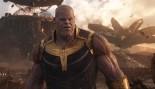 Thanos thumbnail