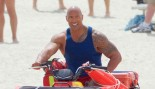 The Rock Stars in 'Baywatch' thumbnail