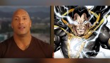 The Rock Explains Why Black Adam will Actually be a Superhero thumbnail