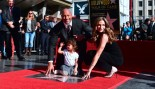 5 Best Moments of Dwayne Johnson's Family Hollywood Takeover at the Walk of Fame Ceremony thumbnail