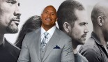 The Rock to Present at 2017 Oscars thumbnail