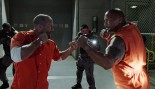 'The Fate of the Furious' Trailer Will Shock You thumbnail