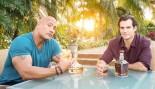 Henry Cavill & Dwayne 'The Rock' Johnson Hint at Upcoming Superman and Black Adam Movie thumbnail